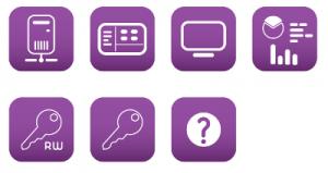 genero_mobile_icons