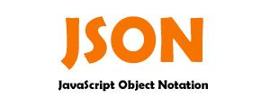 logo_json