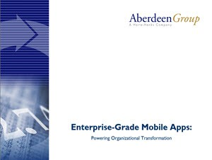 Aberdeen-Group-Mobile-App-Drivers-White-Paper